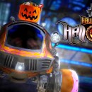 halloween-llegara-a-rocket-league-frikigamers.com