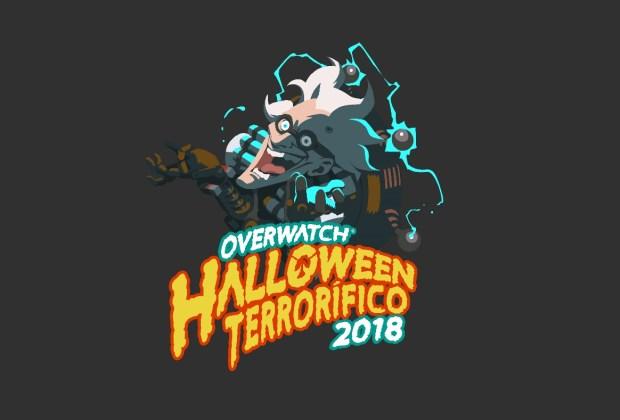 halloween-terrorifico-vuelve-a-overwatch-el-9-de-octubre-frikigamers.com