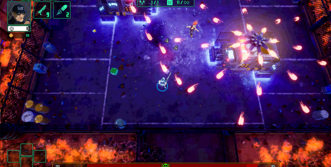 hyperparasite-for-pc1-switch-xbox-one-kickstarter-date-announced