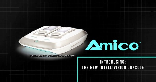 introducing-the-intellivision-amico-frikigamers.com