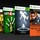 juegos-clasicos-de-valve-llegan-a-la-retrocompatibilidad-con-xbox-one-frikigamers.com