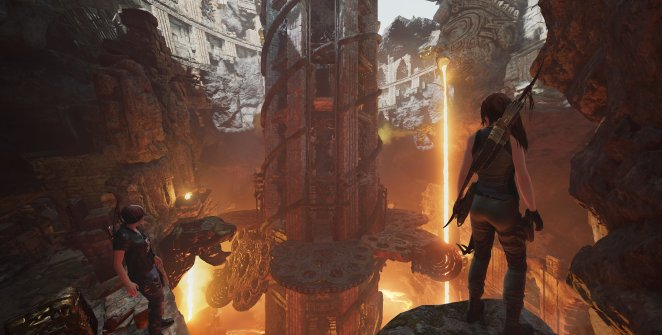 la-fragua-es-el-primer-dlc1-de-shadow-of-the-tomb-raider-frikigamers.com