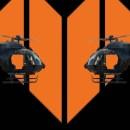 los-helicopteros-necesitan-amor-en-cod-black-ops-4-frikigamers.com