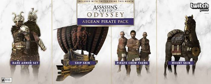 los-miembros-de-twitch-prime-recibiran-en-exclusiva-unos-items-de-assassins-creed-odyssey-frikigamers.com.jpg