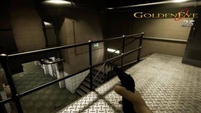 mira-el-remake-de-goldeneye-007-de-nintendo-64-frikigamers.com