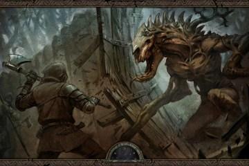 multiplayer-rpg-game-grimmwood-is-50-off-major-update-goes-live-frikigamers.com.jpg