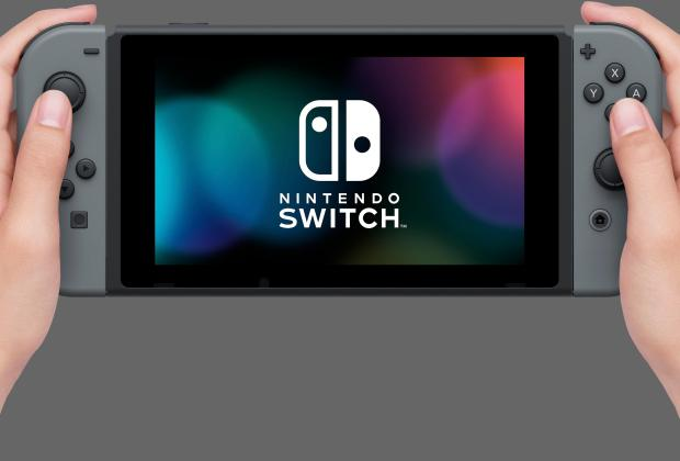 new-nintendo-switch-model-coming-in-2019-frikigamers.com