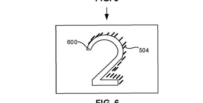 nueva-patente-de-sony-desata-especulaciones-sobre-retrocompatibilidad-en-ps5-frikigamers.com