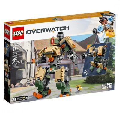 se-filtran-varios-sets-de-overwatch-de-lego-frikigamers.com
