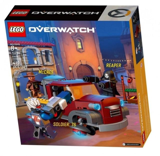 se-filtran-varios-sets1-de-overwatch-de-lego-frikigamers.com