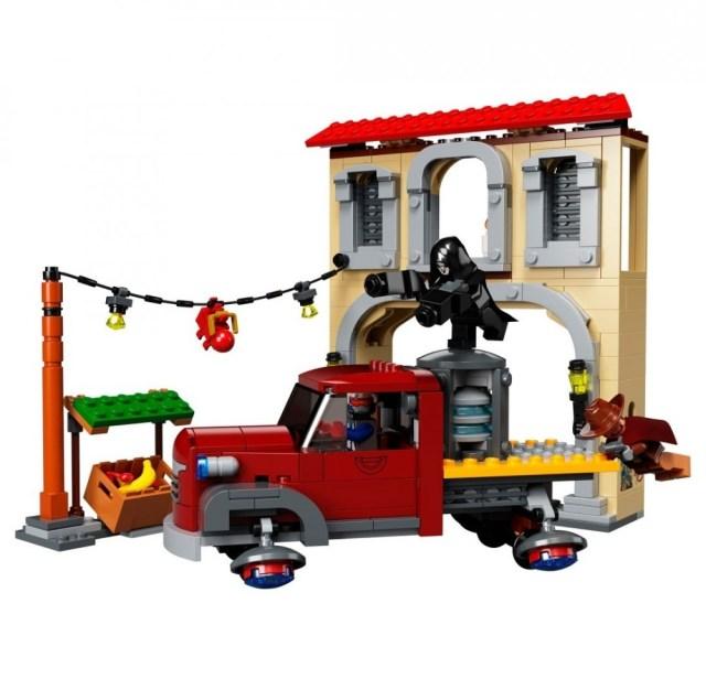 se-filtran-varios-sets10-de-overwatch-de-lego-frikigamers.com