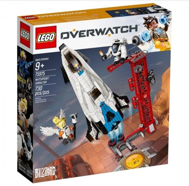 se-filtran-varios-sets15-de-overwatch-de-lego-frikigamers.com