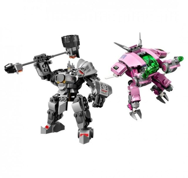 se-filtran-varios-sets16-de-overwatch-de-lego-frikigamers.com