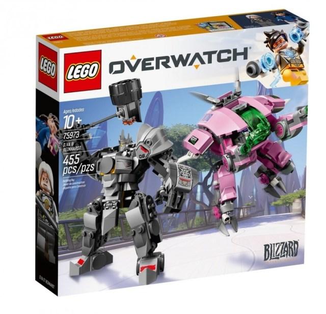 se-filtran-varios-sets18-de-overwatch-de-lego-frikigamers.com