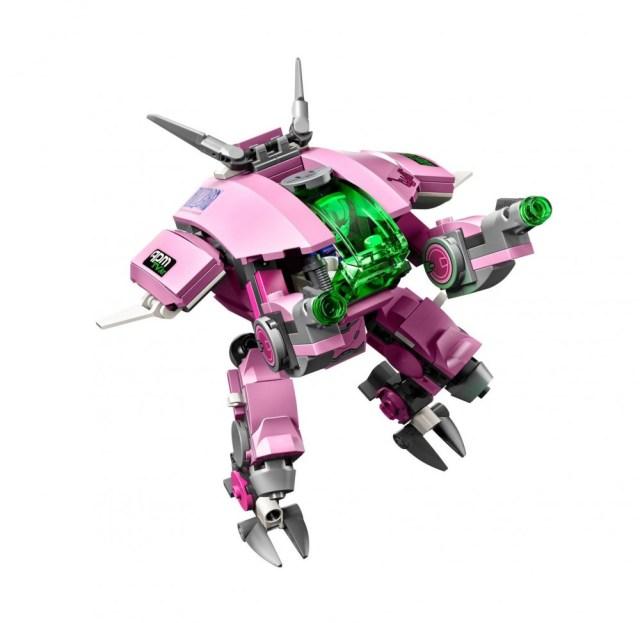 se-filtran-varios-sets3-de-overwatch-de-lego-frikigamers.com