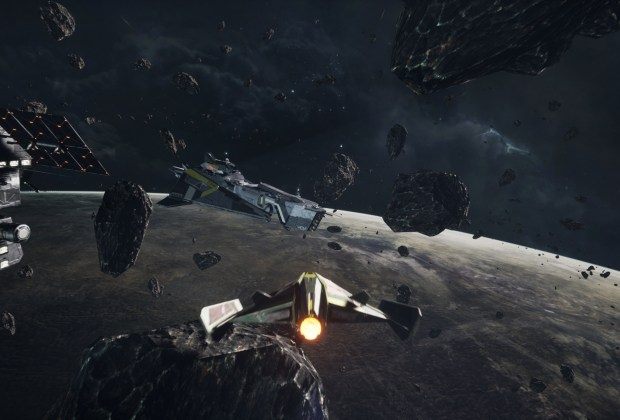 subdivision-infinity-dx-takes-off-on-consoles-pc-in-early-2019-frikigamers.com.jpg