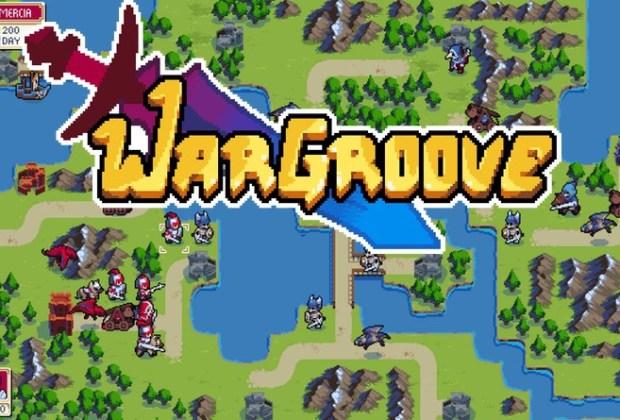 wargroove-no-llegara-hasta-principios-de-2019-frikigamers.com