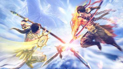 ya-disponible-warriors-orochi-4-trailer-de-lanzamiento-frikigamers.com