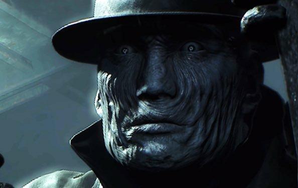 Mr-X-resident-evil-2-remake-frikigamers.com