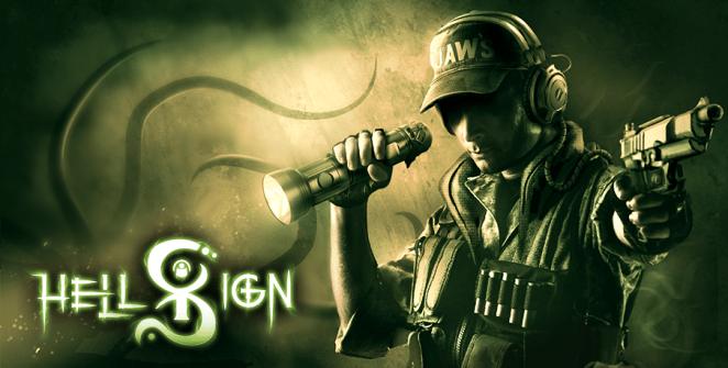 hellsign-ya-disponible-en-acceso-anticipado-para-pc-frikigamers.com