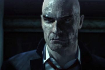 hitman-absolution-y-blood-money-podria-aparecer-en-ps4-y-xbox-one-frikigamers.com