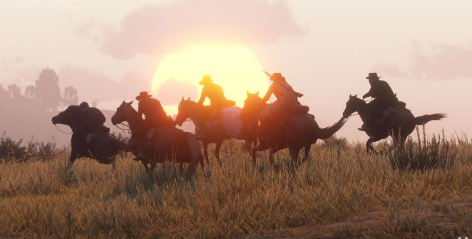 la-beta-de-red-dead-online-ya-esta-disponible-frikigamers.com