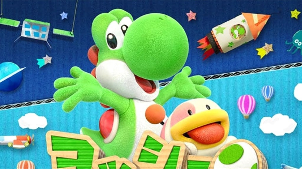 mira-un-extenso-video-gameplay-de-yoshis-crafted-world-frikigamers.com