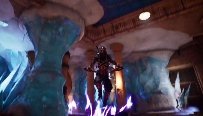 new-trailer-breach-class-video-the-auros-gladiator-frikigamers.com