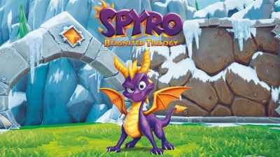 spyro-reignited-trilogy-ya-esta-disponible-a-nivel-mundial-frikigamers.com