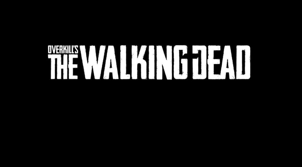 the-walking-dead-de-overkill-ya-esta-disponible-en-pc-frikigamers.com