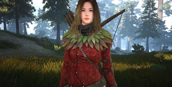 ya-esta-disponible-la-beta-abierta-de-black-desert-en-xbox-one-frikigamers.com