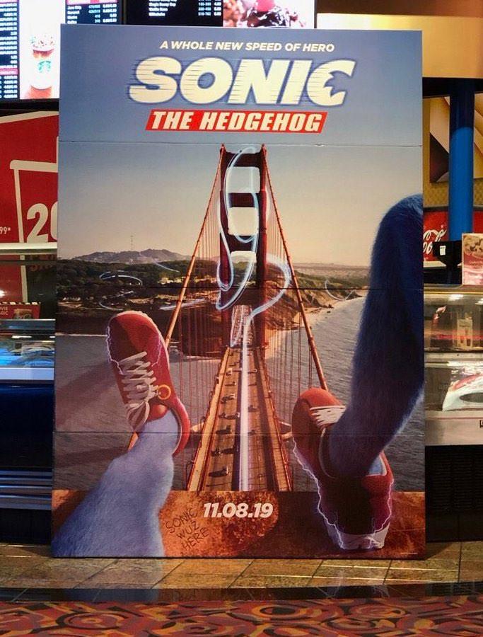 Sonic-the-Hedgehog-movie-frikigamers.com