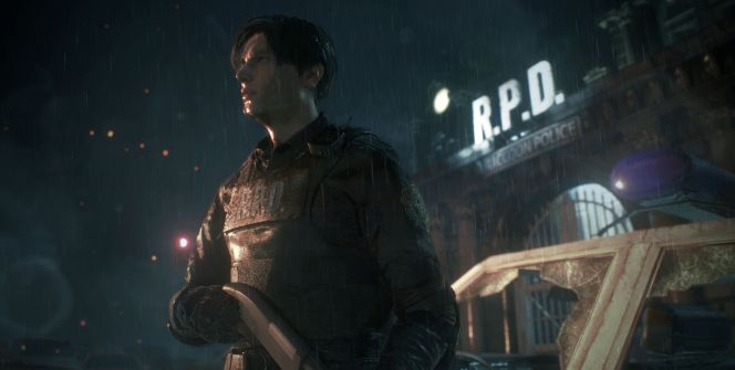 capcom-ha-alterado-la-historia-de-leon-s-kennedy-en-resident-evil-2-remake-frikigamers.com