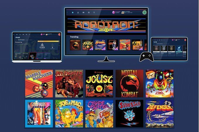 conoce-antstream-un-netflix-de-videojuegos-retro-frikigamers.com