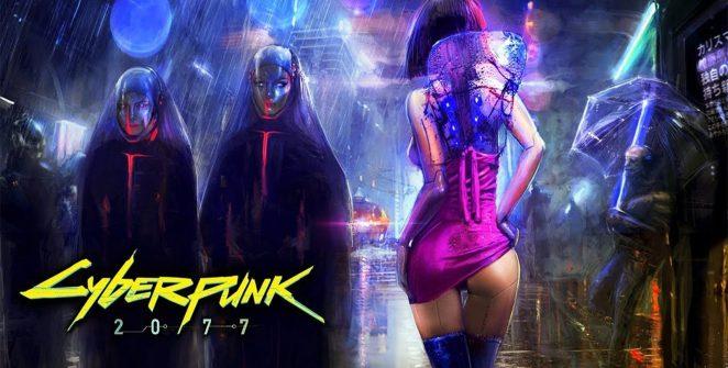 cyberpunk-2077-no-estara-en-los-the-game-awards-2018-frikigamers.com