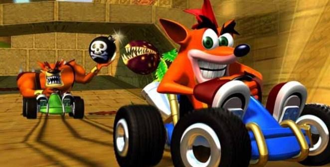 el-remake-de-crash-team-racing-podria-anunciarse-en-the-game-awards-frikigamers.com