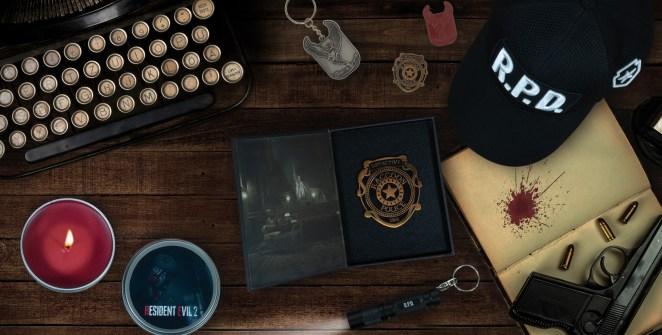 mira-la-gama-oficial-de-productos-de-resident-evil-2-frikigamers.com.jpg