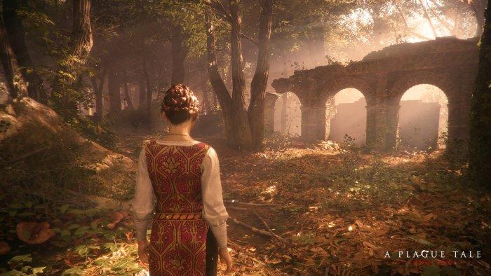mira-las-nuevas-imagenes4-de-a-plague-tale-innocence-frikigamers.com