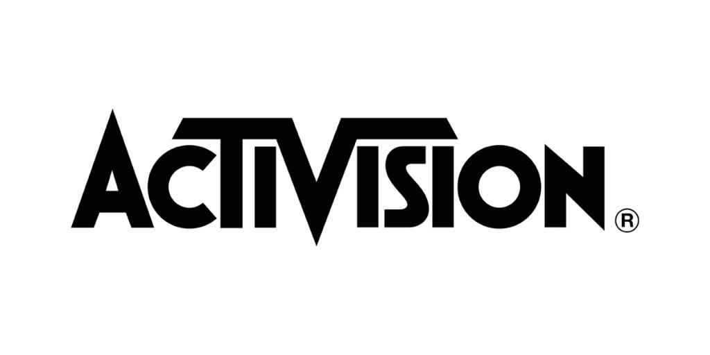 bungie-celebro-la-separacion-de-activision-frikigamers.com