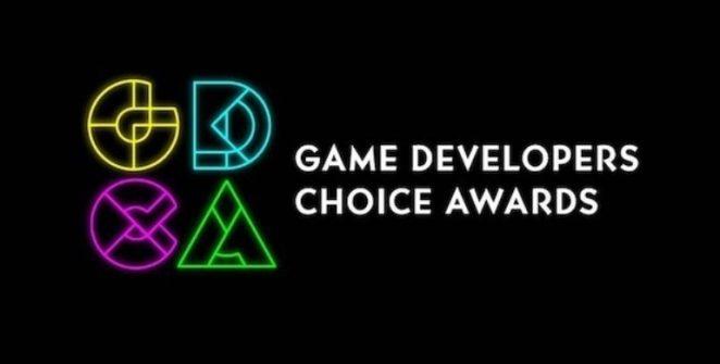 conoce-la-lista-de-nominados-del-gdc-awards-2019-frikigamers.com