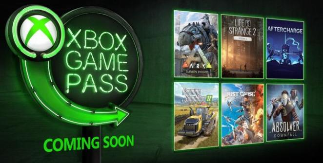 life-is-strange-2-y-ark-se-suman-a-xbox-game-pass-frikigamers.com