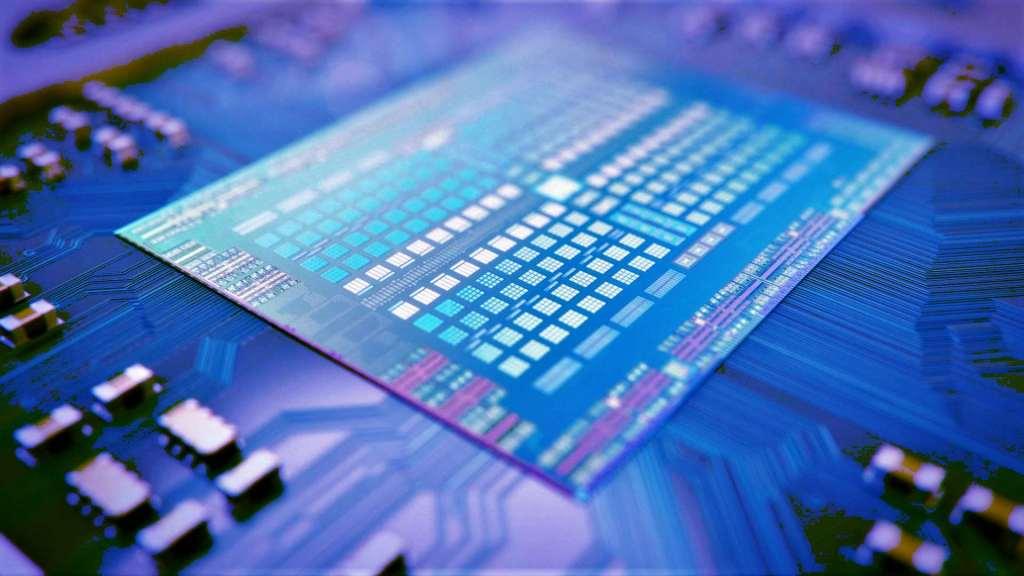 ps5-podria-utilizar-zen+-de-amd-y-navi-10-frikigamers.com