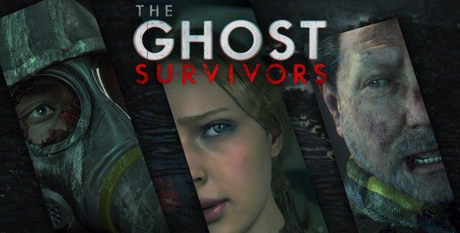 resident-evil-2-el-dlc-gratis-the-ghost-survivors-llegara-el-15-de-febrero-frikigamers.com