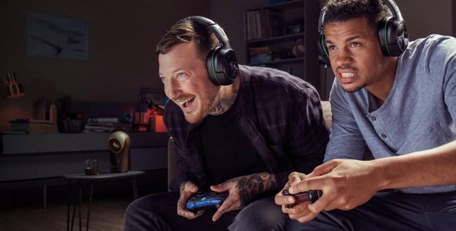segun-estudio-los-usuarios-de-xbox-tienen-mejores-reflejos-que-los-de-playstation-o-pc-frikigamers.com