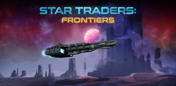 star-traders-frontiers-is-heading-to-android-and-ios-next-wednesday-january-30-frikigamers.com.jpg