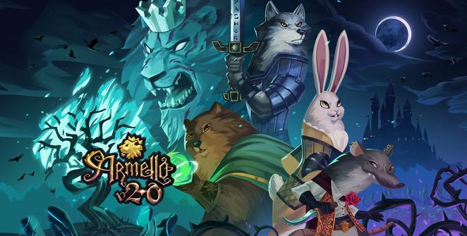 armello-biggest-update-v2-0-arrives-free-on-steam-26-feb-frikigamers.com.jpg