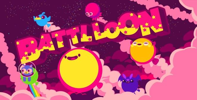 battlloon-llega-hoy-a-nintendo-switch-y-steam-frikigamers.com