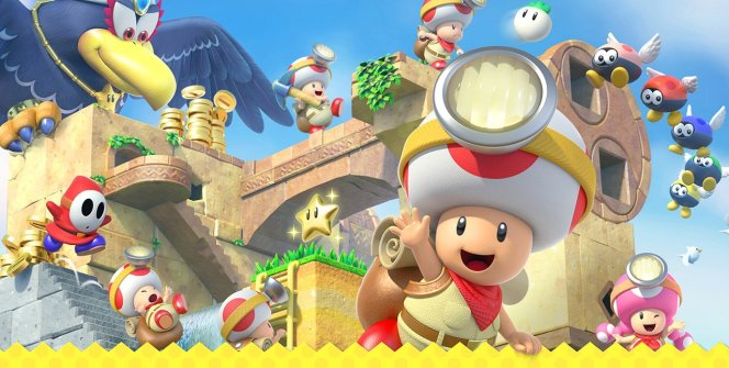 captain-toad-treasure-tracker-tendra-multijugador-cooperativo-frikigamers.com