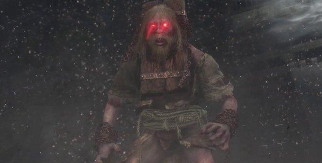 conoce-al-brutal-ogro-encadenado-en-sekiro-shadows-die-twice-frikigamers.com