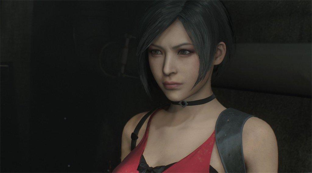 el-mod-de-ada-wong-desnuda-para-resident-evil-2-remake-ya-esta-disponible-para-descargar-frikigamers.com